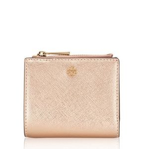 TORY BURCH | Emerson Mini Wallet NWT